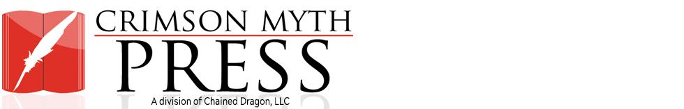 Crimson Myth Press